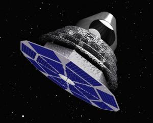 Core Satellite